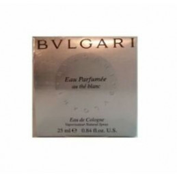 BULGARI THE BLANC EDC 25 ML...