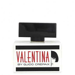 VALENTINA CREPAX EDT 100 ML...