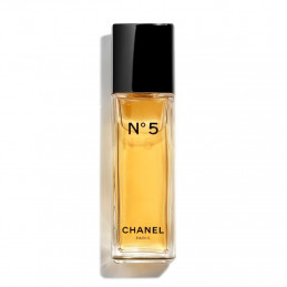 CHANEL N 5 EDT 100 ML