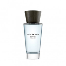 BURBERRY TOUCH U AS 100 ML ATO