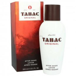 TABAC ORIGINAL AS 300 ML