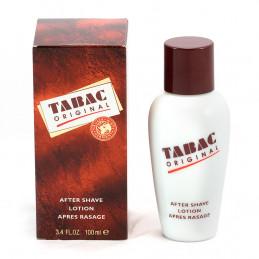 TABAC ORIGINAL AS 100 ML