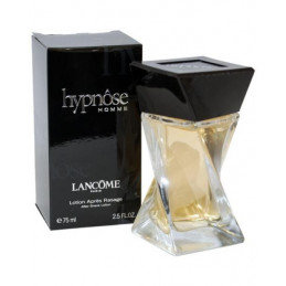 HYPNOSE AS 75 ML