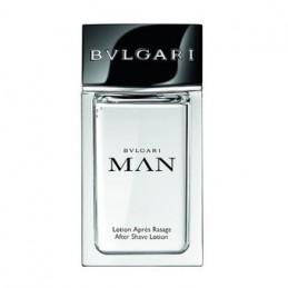 BULGARI MAN AS 100 ML