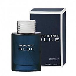 ARROGANCE BLUE U AS 100 ML ATO