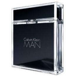 CK MAN AS 100 ML SPRAY