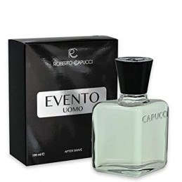 CAPUCCI EVENTO AS 100ML