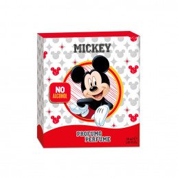 MICKEY EDT 50ML SPRAY