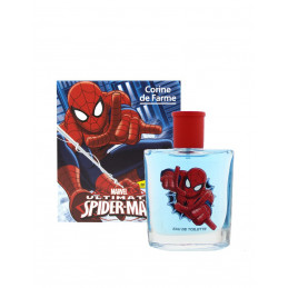 SPIDERMAN EDT 50ML SPRAY