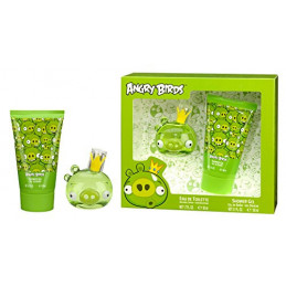 CONF ANGRY BIRDS EDT50...