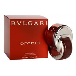 BULGARI OMNIA D EDP 65 ML...
