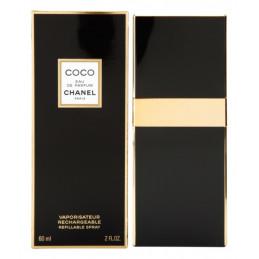 COCO CHANEL EDP 60 ML SPRAY...