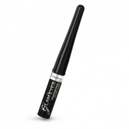 RIMMEL EYE LINER GLAM EYES...