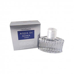 AQUA DI ROMA U EDT 40 ML SPRAY