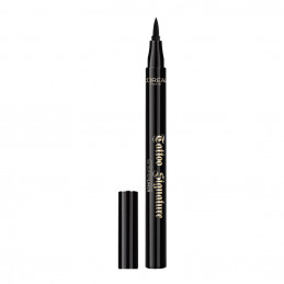 L OREAL SUPERLINER TATOO BLACK