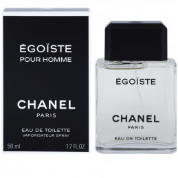 EGOISTE EDT 50 ML ATO