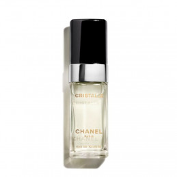 CHANEL CRISTALLE EDT 60 ML...