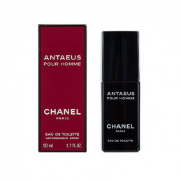 ANTAEUS EDT 50 ML SPRAY