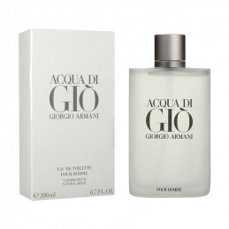 ACQUA DI GIO  U EDT 200 ML ATO