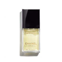 CHANEL CRISTALLE EDP 35 ML...