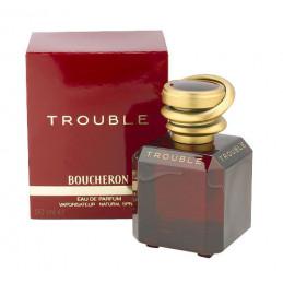 BOUCHERON TROUBLE D EDP 50...