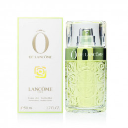 O DE LANCOME U EDT 50 ML SPRAY