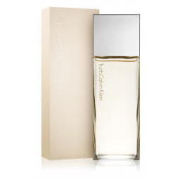 TRUTH U EDT 100 ML VAPO