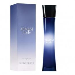 ARMANI CODE FEMME EDP 50 ML...