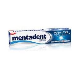 MENTADENT DENT WHITE SYSTEM...
