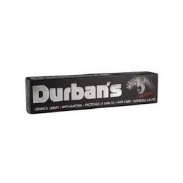 DURBANS DENTIFR  75 ML AC SAME