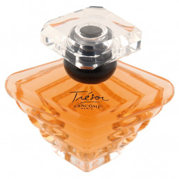 TRESOR EDP 100 ML SPRAY