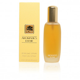 AROMATICS ELIXIR EDT 45 SPRAY