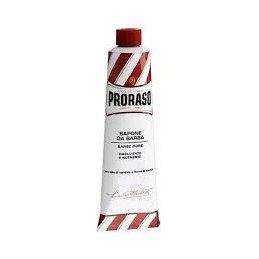 PRORASO SAP BAR TB 150 ML