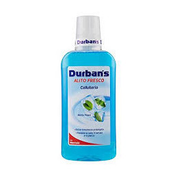DURBAN S COLLUTTORIO 500 ML