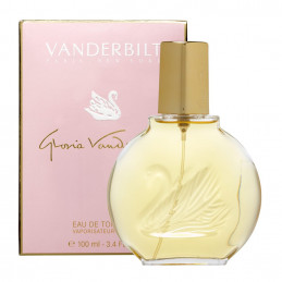 VANDERBILT EDT 100 ML SPRAY