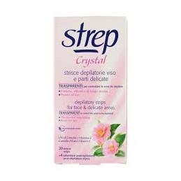 STREP CERA ROLL-ON VISO...