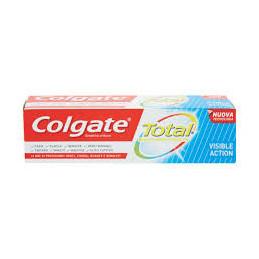 COLGATE DENT  TOTAL ADV