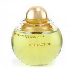ATTRACTION D EDP 100 ML ATO