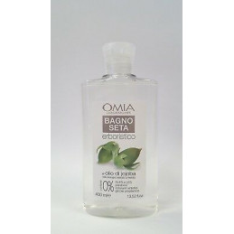 OMIA BAG SCH 400 ML
