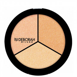 DEBORAH TRIO HIGHLIGHTER...