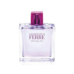 FERRE  BLOOMING ROSE D EDT...