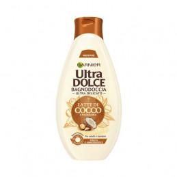 ULTRA DOLCE BAG SCH 500ML