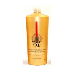 MYTHIC OIL BALSAMO EPAIS...