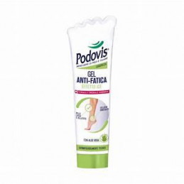 PODOVIS GEL A FATICA ICE 150ML