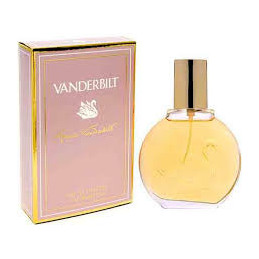 VANDERBILT EDT 30 ML SPRAY