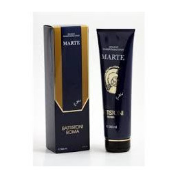 MARTE SHOWER GEL 300ML