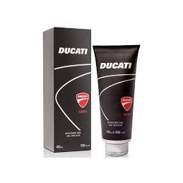 DUCATI 1926 U SHOWER GEL...