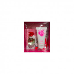 COVERI LA ROSE CF EDP50ML...