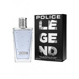 POLICE LEGENDARY U EDP 50ML...