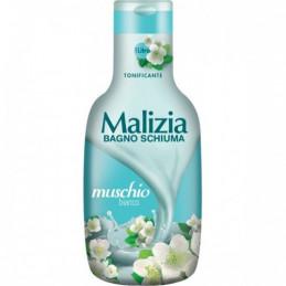 MALIZIA B S  1 LITRO